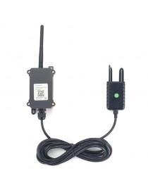 LSPH01 LoRaWAN Soil pH Sensor