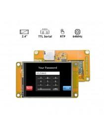 NX3224F024 – Nextion 2.4″...