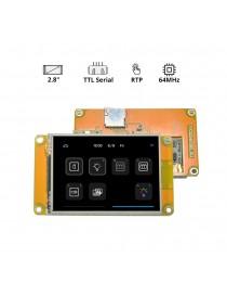 NX3224F028 – Nextion 2.8″...