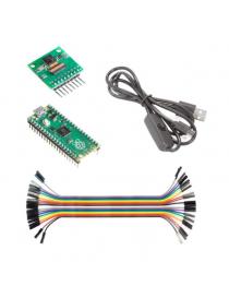 Raspberry Pi Pico Bundle...