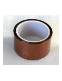 Kapton tape - 55MM/33M
