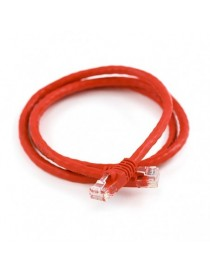 CAT 6 Cable - 3ft (0.91m)