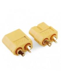 XT60 Connectors -...