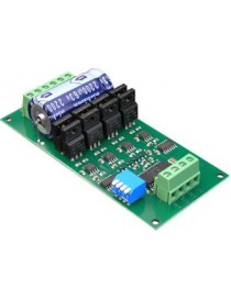 MD22 - 24V 5A Dual H-Bridge...