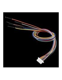 """Mega Pro Mini Cable - 8""""..."""