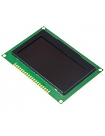 "2.7"" OLED 12864 display module"