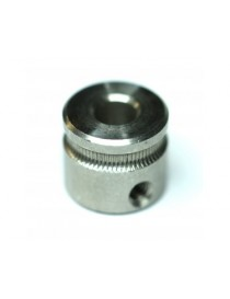MK7-compatible Drive gear 5MM shaft (1.75mm)