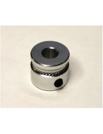 Aluminum MK7-compatible...