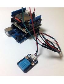 Datalogger Kit
