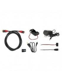 UDOO - Starter Kit EU