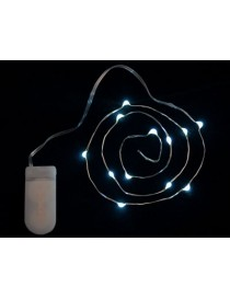 Wire Light LED Strand - 12...