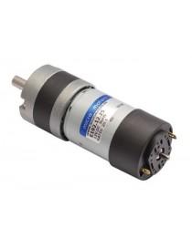 PLANETARIO 12 V - 160 RPM