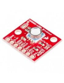 Pressure Sensor -...