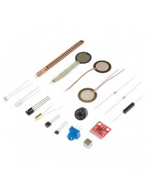 Essential Sensor Kit