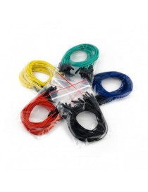 Jumper Wires Premium 12 F/F...