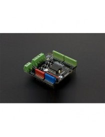 2A Motor Shield for Arduino...