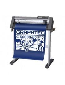 Plotter Graphtec CE6000