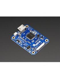 TFP401 HDMI/DVI Decoder to...