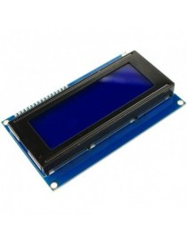 I2C/TWI LCD2004 Module