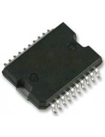 STMICROELECTRONICS  L6201PS...