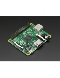 Raspberry Pi Model A+ 256MB...