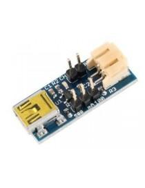 USB LiPo ChargerUSB LiPo...