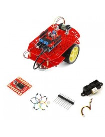 Robot Beginner Kit