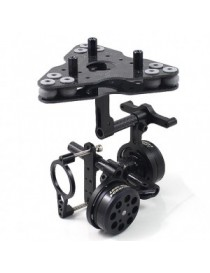 2Axis Brushless Gimbal for...