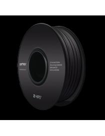 Z-HIPS Filament