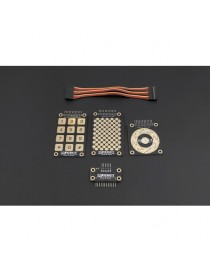 Capacitive Touch Kit For...