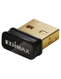 Adattatore wireless Edimax...