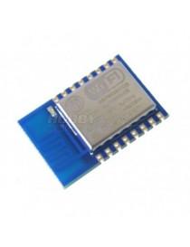 ESP-12 (ESP8266) wireless...