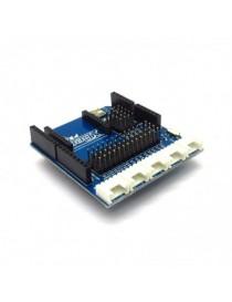 ITEAD Arduino Sensor Shield