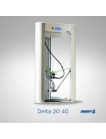 DeltaWASP 20×40