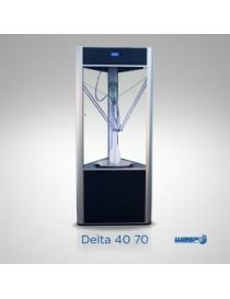 DeltaWASP 40×70