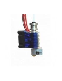 E3D v6-HotEnd Full Kit 1.75mm