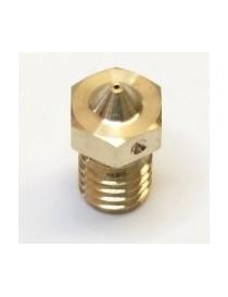 E3D v6-Nozzle 3.00-0.60