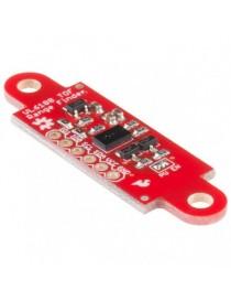 ToF Range Finder Sensor -...