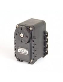 Robotis - Dynamixel AX-12A