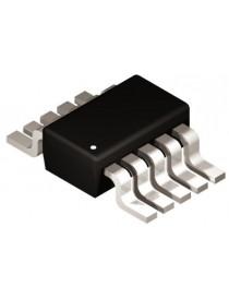 RS-IC sensore a effetto...