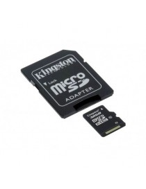 Memory Card-Micro SDHC 32GB