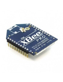 XBee Pro 60mW U.FL...