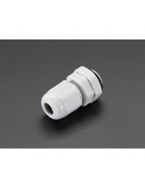 Cable Gland PG-7 size -...