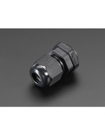 Cable Gland PG-9 size -...
