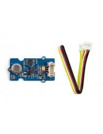 Grove - Air quality sensor...