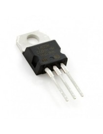 Voltage Regulator - 3.3V -...