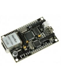 XBoard V2 Ethernet Arduino...