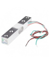 Load Cell - 10kg, Straight...