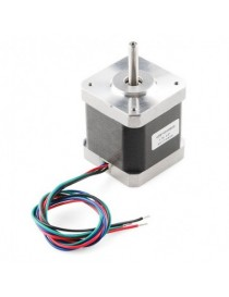 Stepper Motor - 68 oz.in...