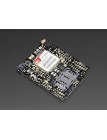 Adafruit FONA 808 Shield -...
